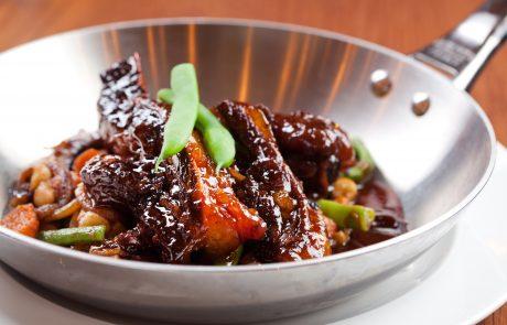 לאכול נכון בירושלים – מסעדת טורא